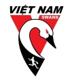 vietnamswans-small